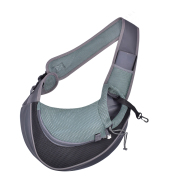 Carrying Bag Cat And Dog Bag Size Mesh Breathable