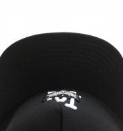 All-match Baseball Fashion Men And Women Hip-hop Hat