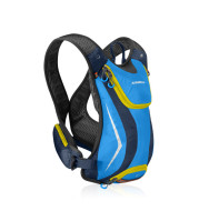 Anmei Road Outdoor Cycling Backpack