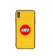Creative Fun Building Blocks 12mini Max Mobile Phone Case