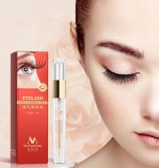 Meiyanqiong Eyelash Increase Nutrient Solution
