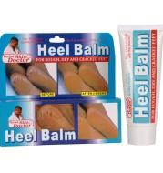 Moisturizing And Repairing Dry Heel Cracked Heel Cream