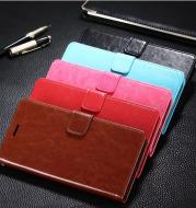 Anti-drop Xr Mobile Phone Case plus Xs Max Leather Case 6