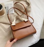 New Handbag Fashion Messenger Bag Women