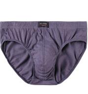 Cotton Underwear Men's Underwear Breathable Briefs