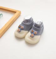 Children Floor Socks Baby Cartoon Toddler Socks