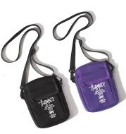 Fashionable Multifunctional Single Shoulder Messenger Bag