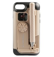 Multifunctional Protective Cover Shell