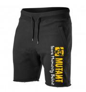 Elastic Breathable Basketball Fashion Cotton Pants