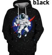 Men's Sweater Casual Style Series Hooded Pullover Sweater