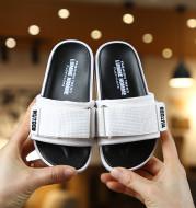 Children's Ribbon Sandals For Men And Women
