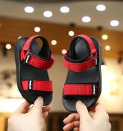 New Lightweight Soft Sole Children's Sandals