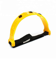 Anti-Skid Chain, Tendon, General-Purpose Simple Disposable Emergency Chain For Snow And Mud