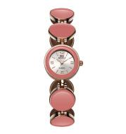 Fashion Ladies Ceramic Watch Girls Bracelet Watch