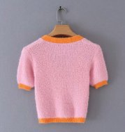 European And American Fashion Women's Clothing Wholesale