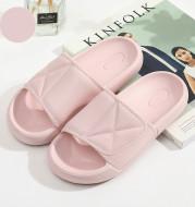 Summer Non-slip Trend Soft Bottom Outdoor Slippers