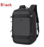 Sports Men's Backpack Oxford Cloth School Bag