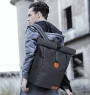 Outdoor Compass Large Capacity Backpack