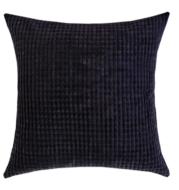 Jacquard Corduroy Sofa Pillowcase Cushion Cover
