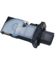 Suitable For Nissan Air Flow Meter Auto Parts 22680-5RF0A