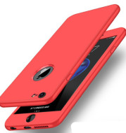 Suitable For 6 78plus Protective Sleeve Anti-Drop TPU Soft Shell