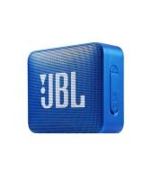 Wireless Bluetooth Speaker Heavy Bass Small Speaker Portable