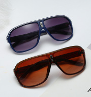 Direct sale Series Of New New Products Trendy Fashion Sunglasses