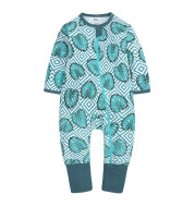 Ins Baby Jumpsuit Spring And Autumn Romper