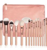 Makeup Brush Set Full Set Of Makeup Tools