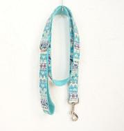 Pet Supplies Handmade Dog Collar Leash