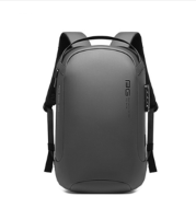 Fashion Backpack Business Sports Car Backpack Anti-theft