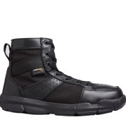 Outdoor Hiking Shoes Lightweight Boots Hiking Shoes Desert Boots