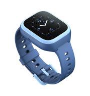 Mito Children's Phone Watch 4