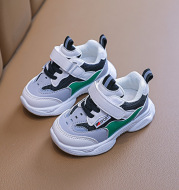New Children's Sports Shoes Boys Old Shoes Girls