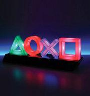 E-Sports Game Music Atmosphere Night Light