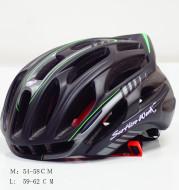 Mountain Biking Helmet Men And Women Scorpio Helmet