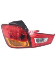 Rear Light Assembly Brake Light Reversing Light