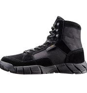 Outdoor Hiking Desert Shoes Army Fan Shoes Tactical Boots