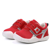 Spring and Autumn Baby Soft-Soled Toddler Shoes