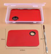 Professional Palette Adjustment Knife Beauty Tool