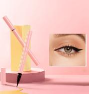 PINKFLASH Waterproof Liquid High Color Cat Eye Makeup Eyeliner