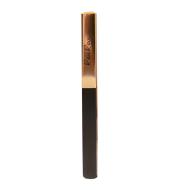 Female Retractable Lip Brush Portable Lipstick Lip Balm Lip Glaze