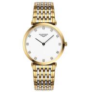 Ladies Watches Fashion Waterproof Ladies Exquisite Watches