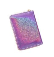 Women's Long Wallet Women's Wallet Card Id Holder