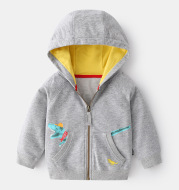 Children's Tide Jacket Baby Jacket