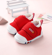 Spring And Autumn Baby Toddler Shoes For Men And Women