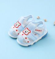Summer Baby Sandals For Men And Women