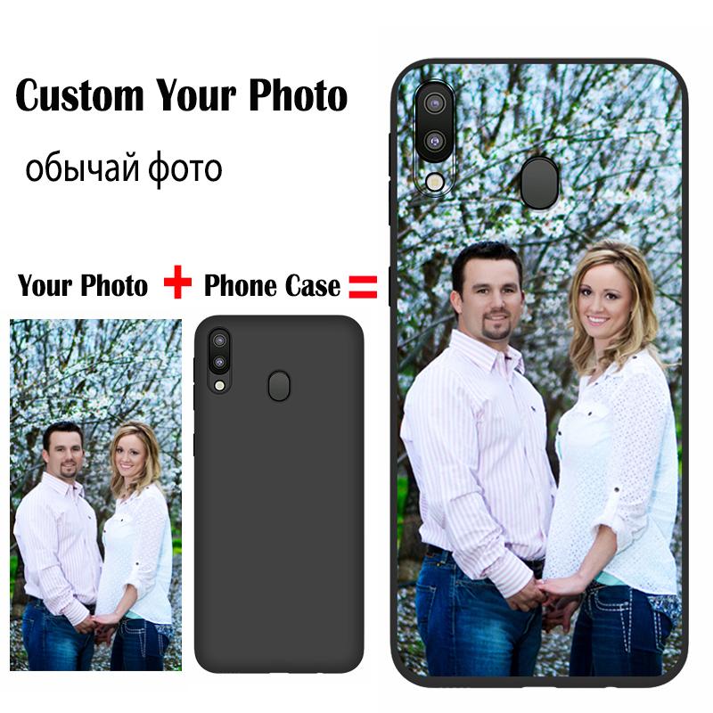 personalisierte Handyhülle mit eigenem Foto   sportshop3000