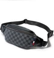 Leisure Mobile Phone Bag Fashion Mobile Phone Bag Small Waist Bag