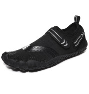 Beach Diving Swimming Shoes Skin Wading Shoes